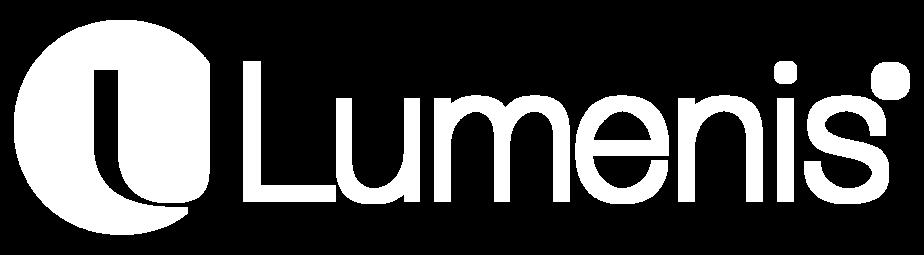 logo-negetive