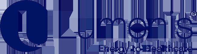 awmc18-logo.png