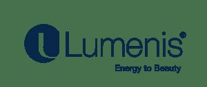 Aesthetic Logo.png