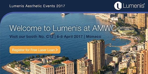 AMWC Lumenis Programme.jpg