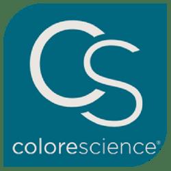 colorescience.png