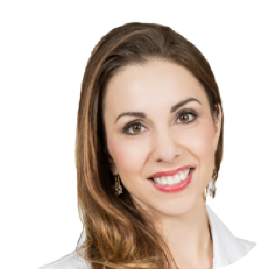 Jennifer Peterson, MD