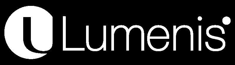 Lumenis Logo - White.png
