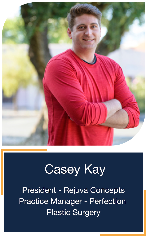 Casey K for Emails_LP (1)-1