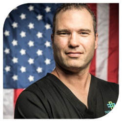 Chad Hivnor, MD