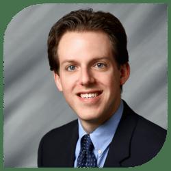 Daniel P. Friedmann, MD