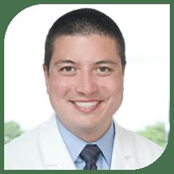 Clark Schierle, MD, PhD, FACS