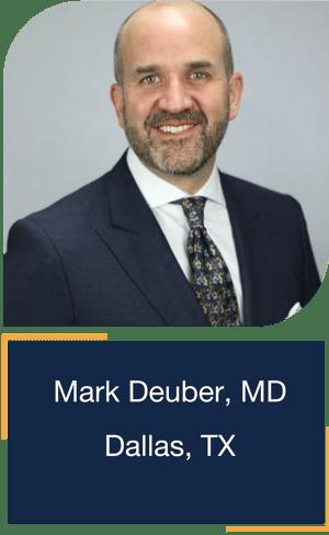 Dr. Deuber Final