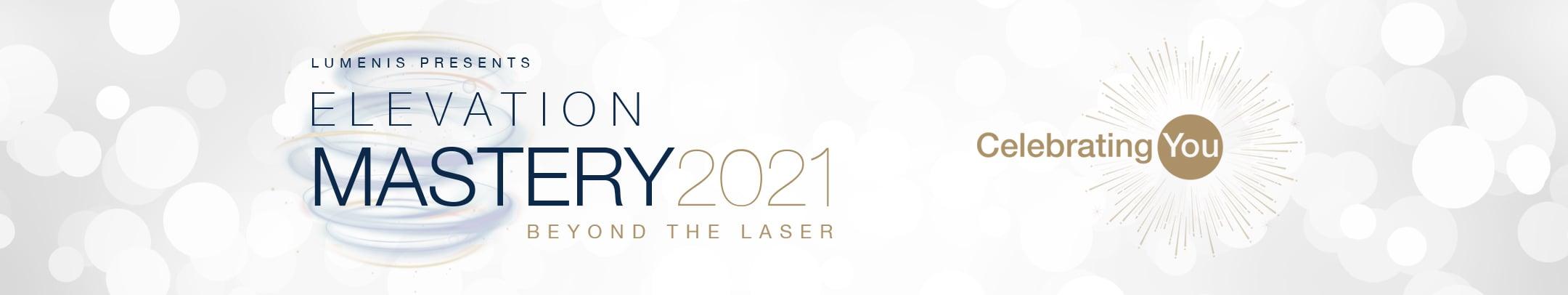ELEVATION MASTERY WEB HEADER 2021-1
