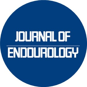Journal of endo
