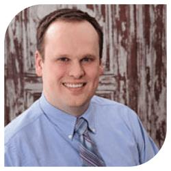 James P. Ralston, MD, FAAD