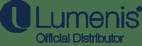 LM-5016 Lumenis Distributors Logo (Navy)-1
