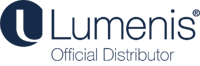 LM-5016 Lumenis Distributors Logo (Navy)-1