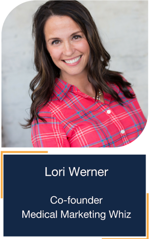 Lori Werner