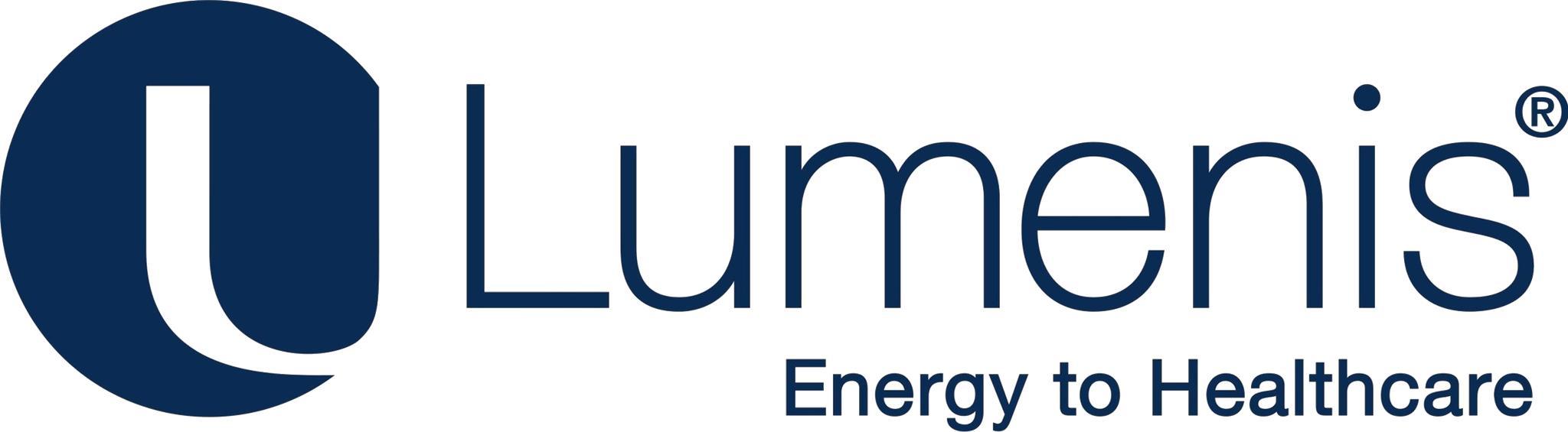 Lumenis Logo-1.png
