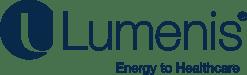Lumenis Logo-WithTagline-300-1