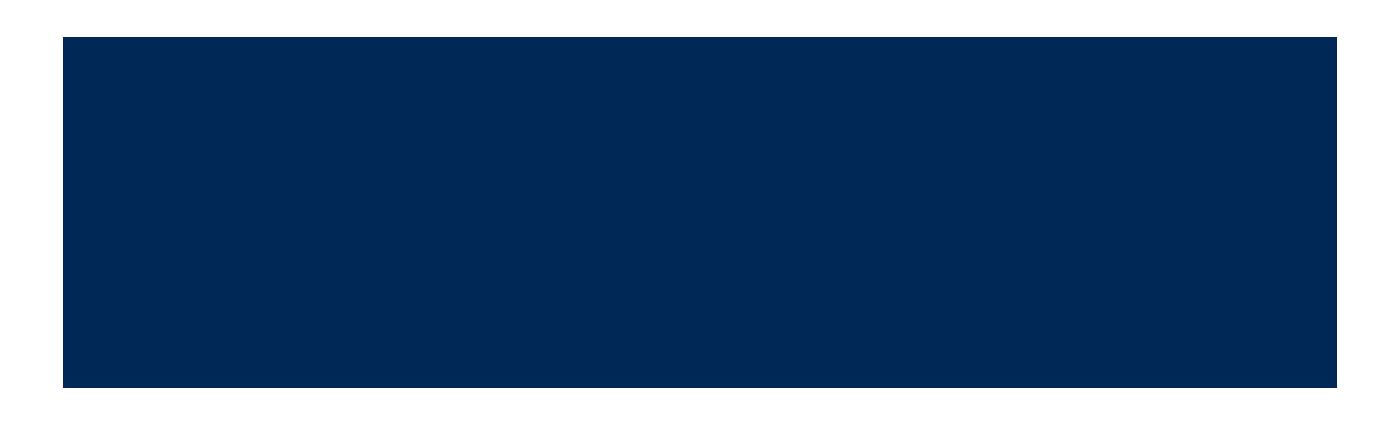 Lumenis_logo-1024x290-2