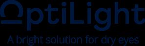 Optilight-logo-new-297x95