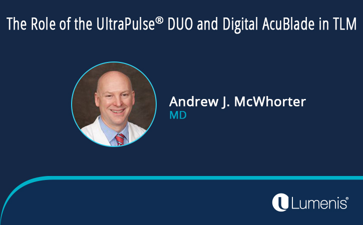 Otolaryngology-the-role-of-the-ultrapulse-DUO-webinar-image-725x450