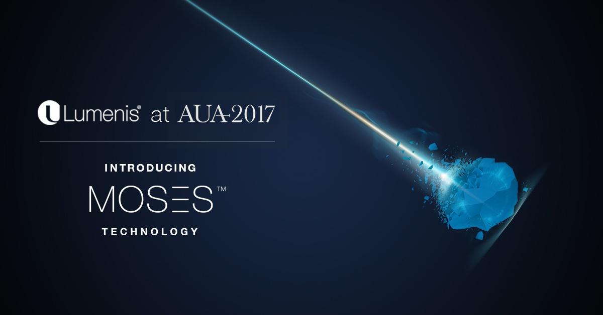 aua moses technology (002).jpg