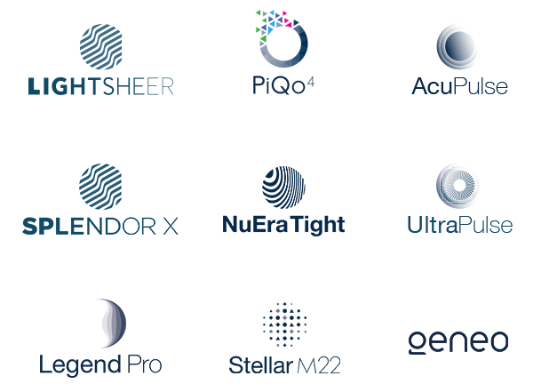 All-Product-Logos