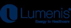 Lumenis logo-1