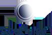 LUM_005_01_AestheticDivision_SK_150118-03(2)
