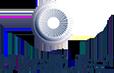 LUM_005_01_AestheticDivision_SK_150118-04
