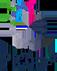 PiQo4-logo--notag