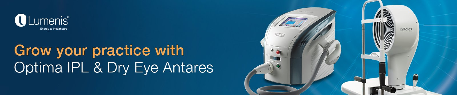 Optima-IPL-&-Dry-Eye-Antares-Kit-1600x333